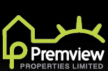 Premview Properties Limited